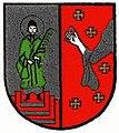 Bausendorf-k.JPG