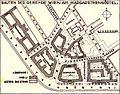 Bauten der Gemeinde Wien am Margaretengürtel, um 1927 (cropped).jpg