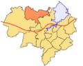 Bautzen Map Kleinwelka.PNG