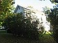 Baxtine House.jpg