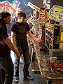 Bay Area Synth Meet 2011.05.08 001 (photo by George P. Macklin).jpg