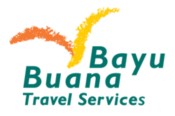 Bayu Buana Travel Services Logo.png