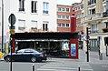 Bd Richard Lenoir - 68 - Bar La Grosse Bouteille - Juillet 2017.jpg