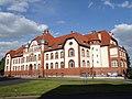 Bdg UKW Ossolinskich 3 5-2015.jpg