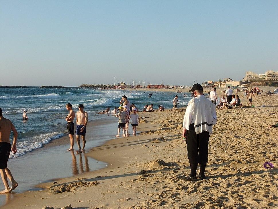 Beach2681