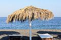 Beach - Perissa - Santorini - Greece - 01.jpg
