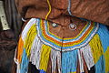 Beadwork on Ceremonial Dress, Datoga.jpg