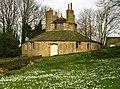 Beamsley Chapel - geograph.org.uk - 1195775.jpg