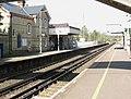 Bearsted Station - geograph.org.uk - 777911.jpg