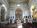 Beata Maria Vergine delle Grazie, interior (Pettorazza Papafava).jpg