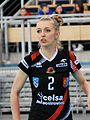 Beata Mielczarek 2016 01.jpg