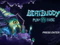 Beatbuddy 2012-09-04.png