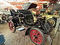 Beaulieu National Motor Museum, Beaulieu (460958) (13487061994).jpg
