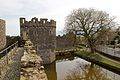 Beaumaris Castle 2015 052.jpg