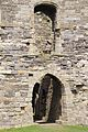 Beaumaris Castle 2015 078.jpg