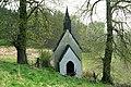 Beaumont (Hainaut) - Chapelle St-Julien.JPG