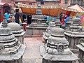 Beauty of Swayambhu 20180922 134908.jpg