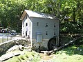 Beck's Mill 3 - panoramio.jpg