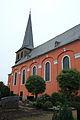 Bedburdyck St. Martinus 8974.JPG