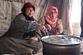 Bedouin Cooking - Flickr - edbrambley.jpg