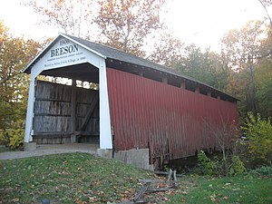 Beeson Covered Bridge.jpg