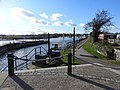 Beeston Weir Owen's place 7956.jpg