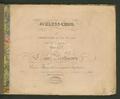 Beethoven op125,4 pi-score.pdf