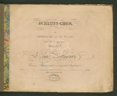 File:Beethoven op125,4 pi-score.pdf