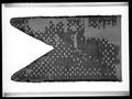 Begravningsbanér - Livrustkammaren - 17365.tif