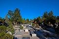 Beheshte Zahra Cemetery مقابر بهشت زهرا تهران.jpg