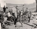 Behind-the-scenes-zulu-1964.jpg