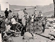 Zulu 1964 film wikipedia productionedit stopboris Images