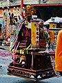 Beigang Beigang Chaotian Temple Tempelfest 09.jpg