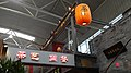Beijing, China (23997487918).jpg