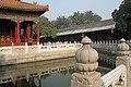 Beijing-Konfuziustempel Kong Miao-24-gje.jpg