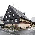 Beikheim-Wohnstallhaus3.jpg