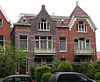 Beilerstraat 153-155.jpg
