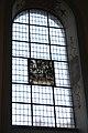 Beilstein Karmeliterkirche Fenster 165.JPG