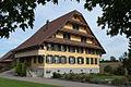 Beinwil-Bauernhaus.jpg