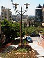 Beirut Beyrouth 114.jpg