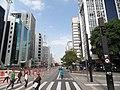 Bela Vista, São Paulo - State of São Paulo, Brazil - panoramio (6).jpg