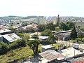 Bela Vistas pela Quadra da Unip - panoramio.jpg