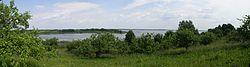 Belarus-Nyashchedra Lake.jpg