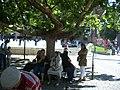 Belediye meydanı Turkey - panoramio - Ufuk Önen.jpg