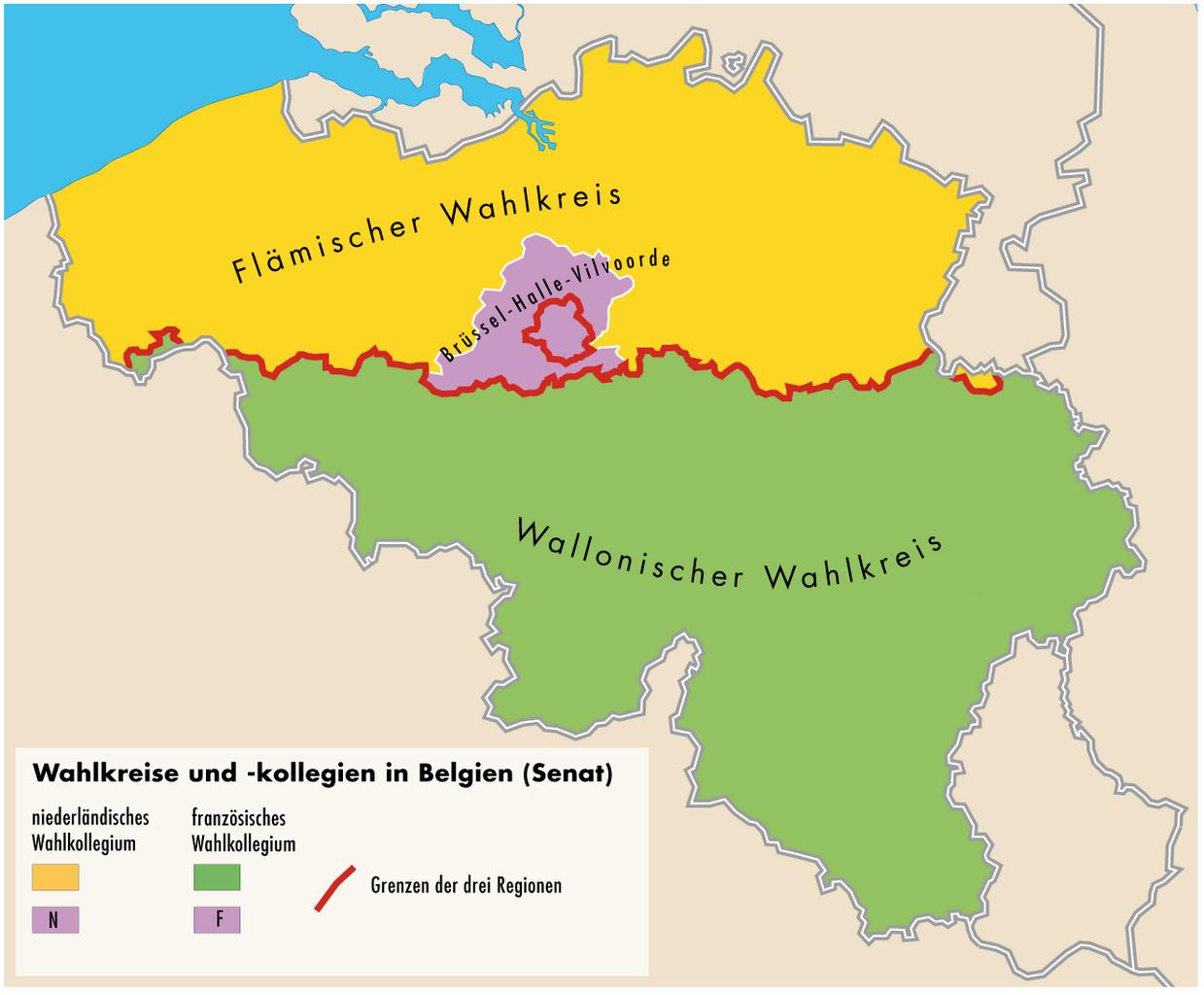 Datei:Belgien Wahlkreise Senat.png – Wikipedia