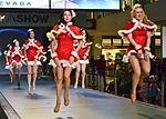 Believe in Magic - Fashion Show Mall (11456959604).jpg