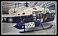 Bell UH-1B-1C Iroquois-1 (5535511515).jpg