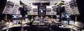Bell x-1 Sound Design Studio Big-Gilbert Courtois.jpg