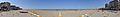 Bellaria-Igea Marina banner.jpg