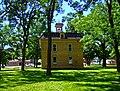 Belleville Library Park.jpg